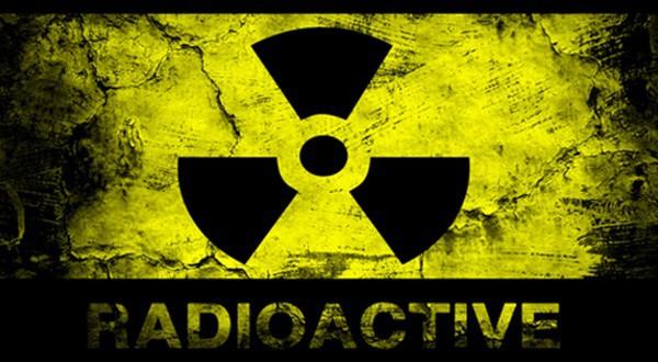 Запрещённые покупки: токсические, ядовитые и радиоактивные вещества
