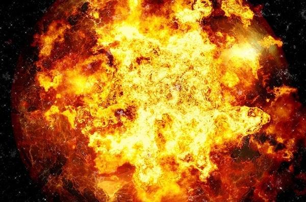 Запрещённые покупки: взрывоопасные, горючие вещества, отдельные аккумуляторы