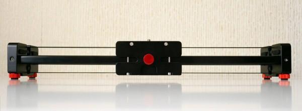 Слайдер-штатив с GearBest