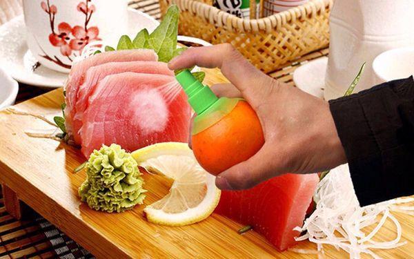 Мультиобзор интересных приспособлений для кухни