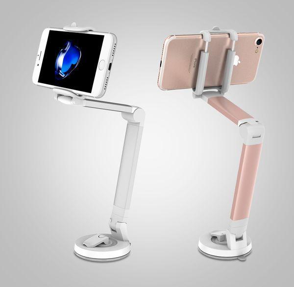 Универсальный держатель для смартфона Floveme