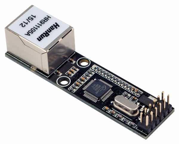 Аппаратный перезагрузчик 4G-модемов