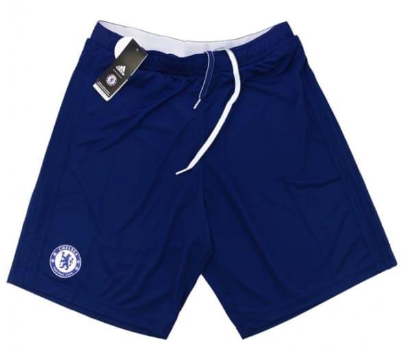 Отчёт о покупке футбольной формы в британском Classic Football Shirts