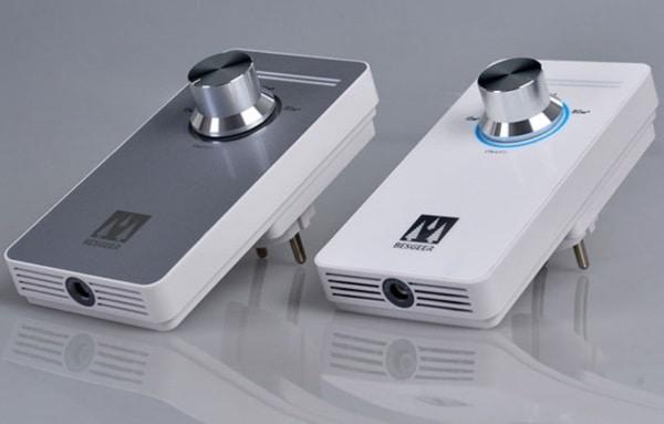 Правила правильного озонирование на примере устройства BESGEER OLC30-A1