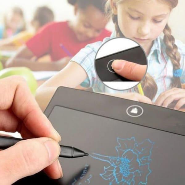 Графический планшет для детского творчества