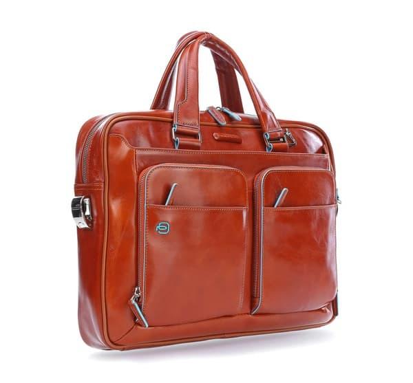Что необходимо знать о покупке мужской сумки в немецком Wardow?