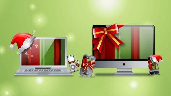 Новости зарубежного шопинга с 22 по 29 декабря