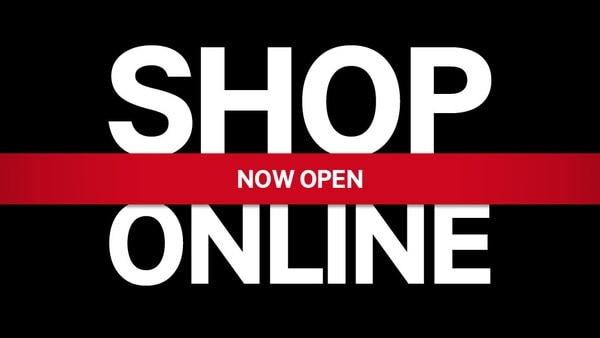 Новости зарубежного шопинга с 5 по 12 января