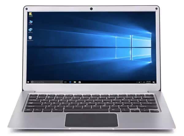 Детальный обзор недорогого ноутбука Yepo 737A