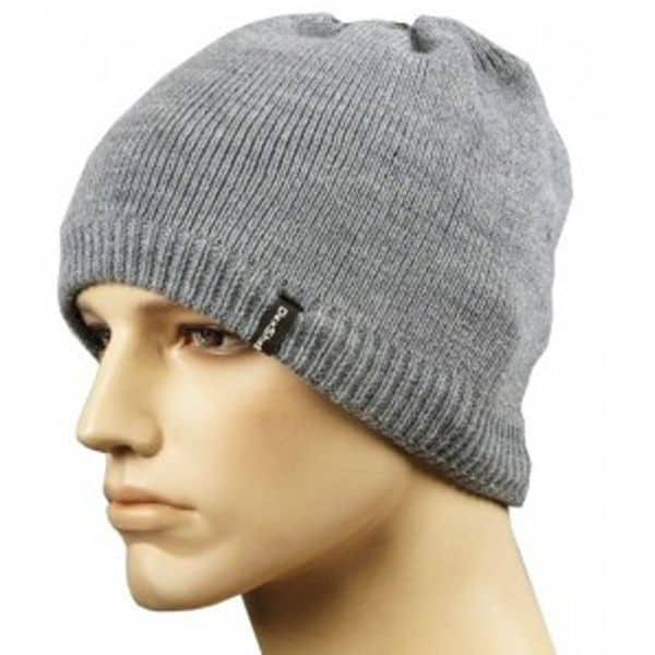 Мембранная шапка DexShell
