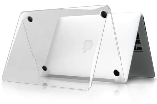 Защитный чехол-раскладушка для Macbook Air
