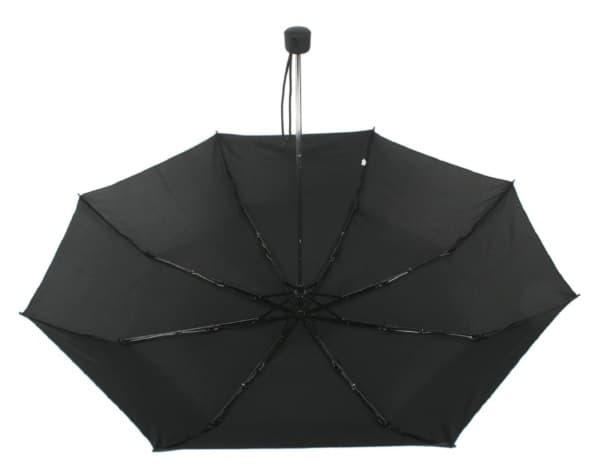 Зонт с Aliexpress после 1,5 лет использования