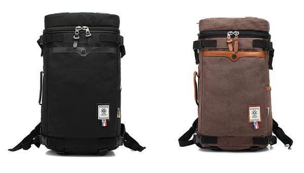Дорожный рюкзак ozuko 8673 с GearBest