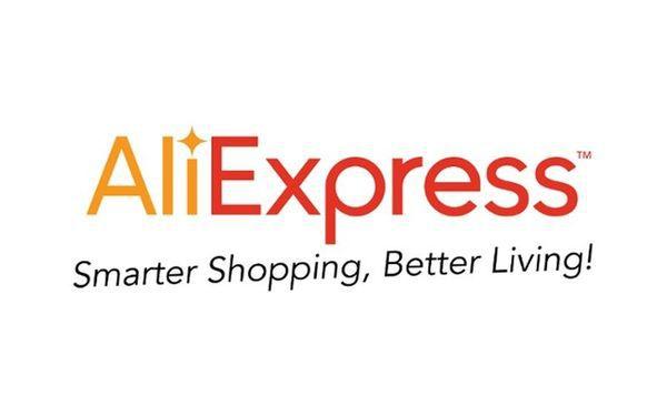 Новости зарубежного шопинга с 28 декабря по 4 января