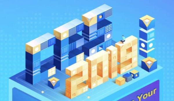 Лучшие скидки в зарубежных интернет-магазинах с 6 по 13 января
