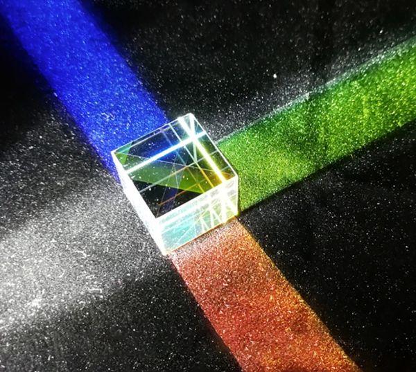 Кубик-призма с Aliexpress