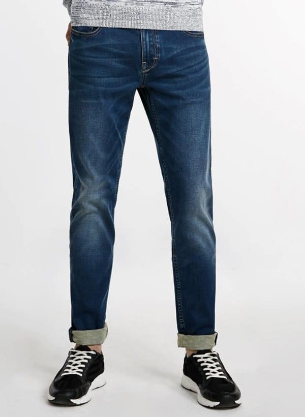 Опыт покупки джинсов JackJones на Aliexpress