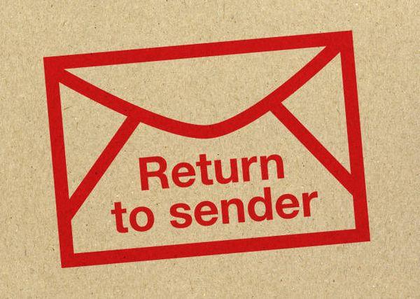 Опечатка в адресе как способ обхода блокировок