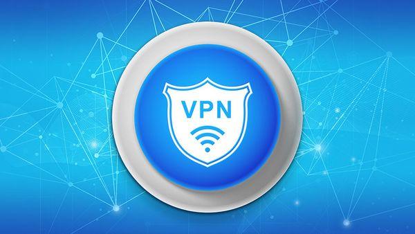 Обход блокировок американских магазинов с помощью прокси и VPN