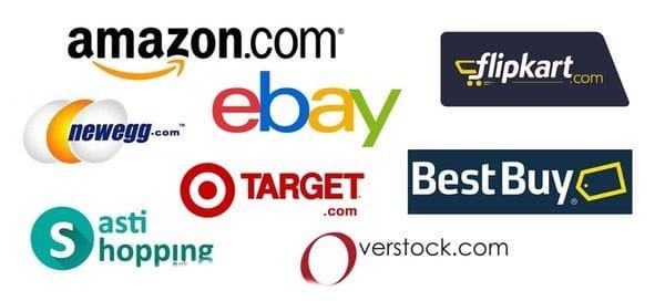 Полное сопровождение при покупках в американских магазинах