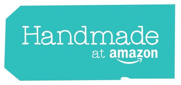 Handmade товары на Amazon Handmade