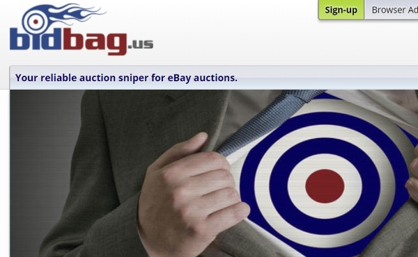 Обзор популярных сервисов для работы со ставками на Ebay