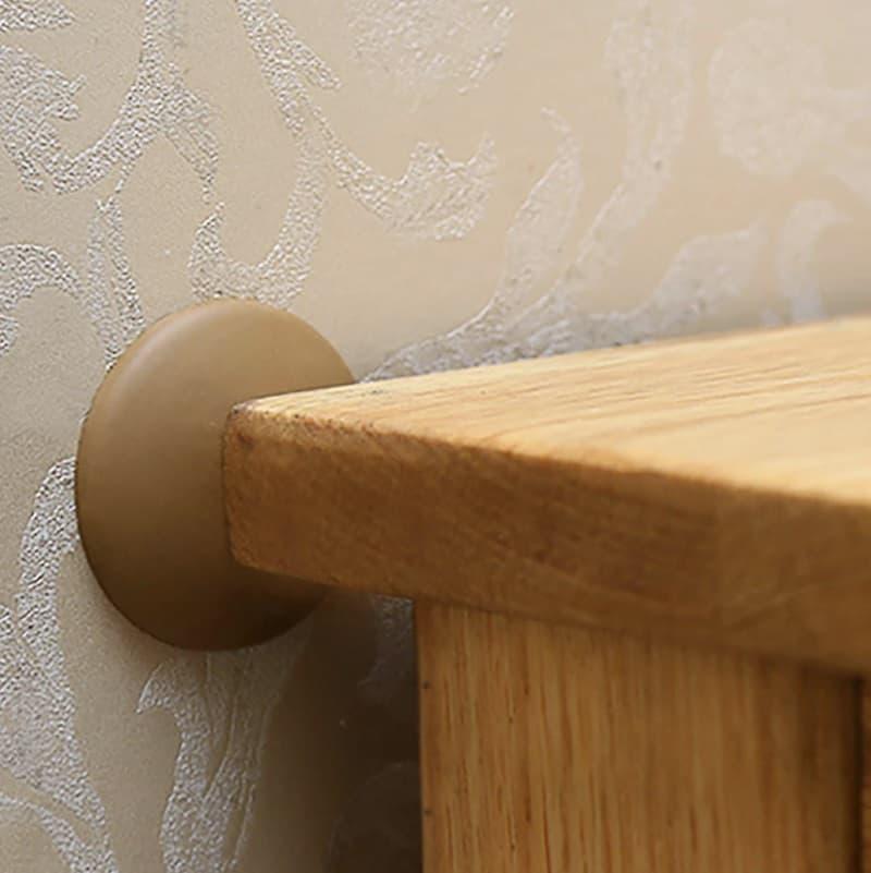 Смягчающая насадка для стен и мебели