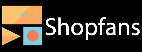 Новости зарубежного шопинга с 26 июля по 3 августа