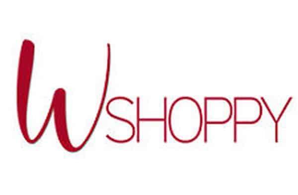 Лучшие обзоры покупок в интернет-магазинах за неделю - 202