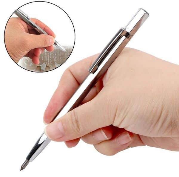 Ручка для разметки