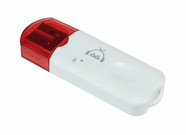 Bluetooth-модуль для магнитолы