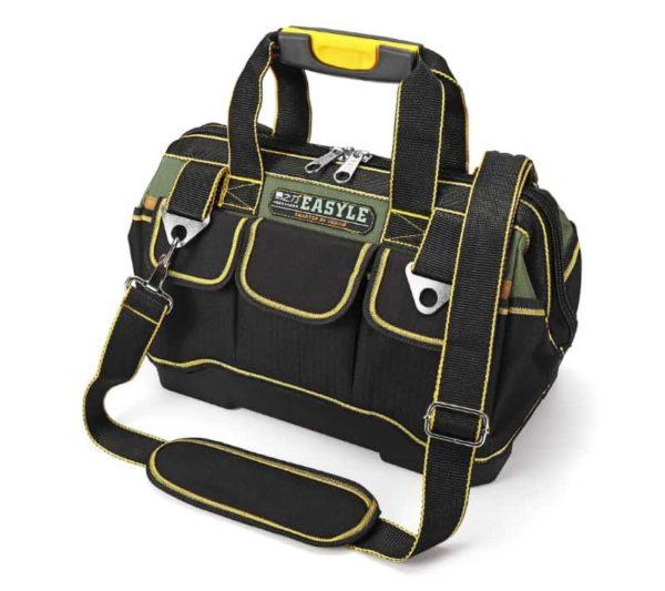 Удобная сумка для переноски инструмента