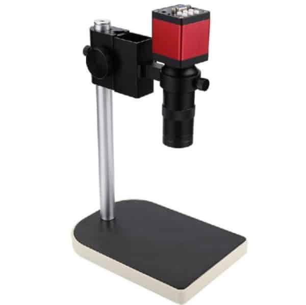 Цифровой микроскоп промышленного класса