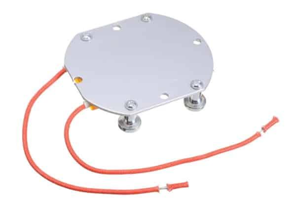 Столик для пайки светодиодных лент