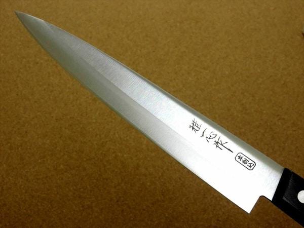 Кухонные ножи, купленные на Ebay