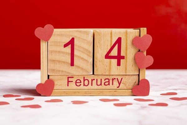 Новости зарубежного шопинга с 7 по 14 февраля