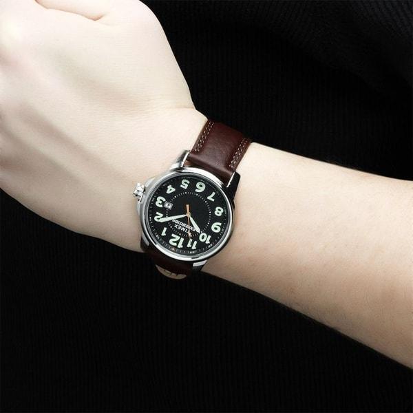 Наручные часы Timex Expedition T44921