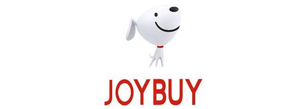 Новости зарубежного шопинга с 12 по 19 июня