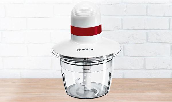 Кухонный измельчитель Bosch MMRP1000