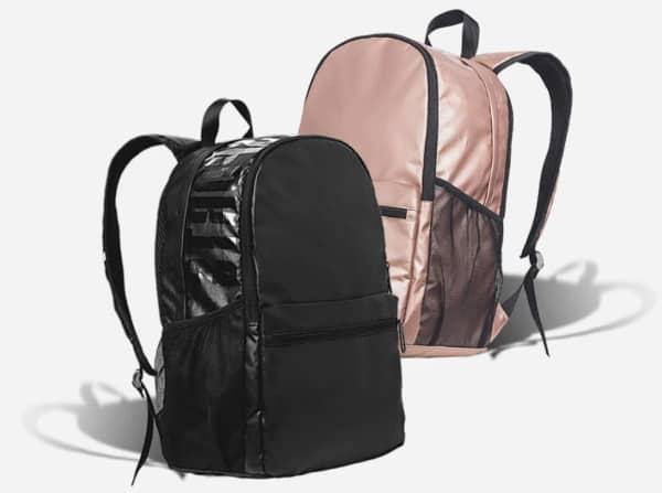 Ноутбучный рюкзак Xiaomi IGNITE