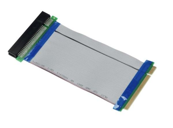 Удлинитель для PCI-разъёмов