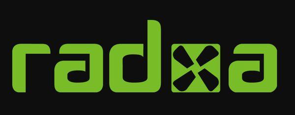Компьютер-одноплатник Radxa Rock PI X на Windows 10
